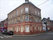 Appartement Fauville en Caux • 23m² • 1 p.