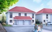 Maison Bourgoin Jallieu • 80m² • 4 p.