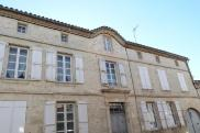 Maison Cognac • 300 m² environ • 13 pièces