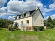 Maison Le Sourn • 91m² • 4 p.