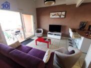 Appartement Valras Plage • 66m² • 3 p.