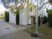 Appartement Montfavet • 53m² • 3 p.