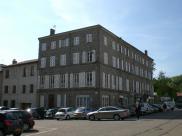 Bureau Montbrison