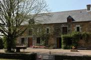 Maison Plerguer • 230 m² environ • 7 pièces