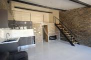 Maison Herblay • 60m² • 3 p.