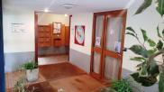 Appartement St Etienne • 27m² • 1 p.
