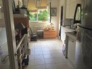 Appartement Nogent sur Marne • 109m² • 5 p.