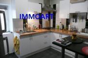 Appartement Carbonne • 51m² • 2 p.