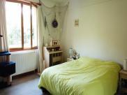 Maison Etampes • 120m² • 5 p.