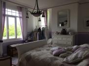 Maison Moyaux • 220m² • 7 p.