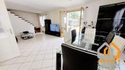 Maison Eaubonne • 142m² • 6 p.
