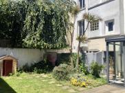 Maison Lorient • 185m² • 7 p.