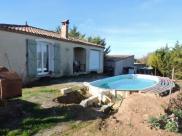 Villa Oupia • 105m² • 4 p.