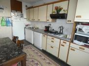 Appartement Toulouse • 74 m² environ • 4 pièces