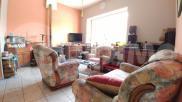 Maison Vitry en Artois • 150m² • 8 p.