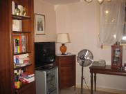 Appartement La Ferte Alais • 51m² • 2 p.