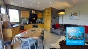 Appartement Villard de Lans • 68m² • 3 p.