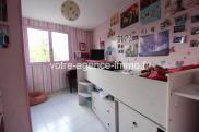 Appartement Nice • 107m² • 6 p.