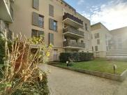Appartement Trappes • 66 m² environ • 3 pièces