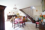Maison Le Passage • 85m² • 4 p.