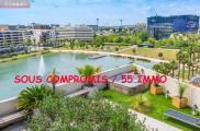 Appartement Montpellier • 150 m² environ • 4 pièces