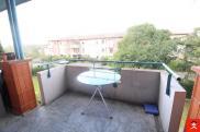 Appartement Toulouse • 38m² • 2 p.