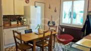 Maison Gauriaguet • 130m² • 5 p.