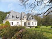 Maison L Hermitage Lorge • 240m² • 8 p.