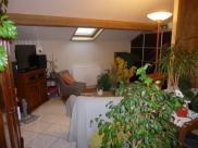 Appartement St Jean de Monts • 71m² • 4 p.