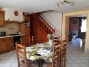Maison Issoire • 98m² • 6 p.