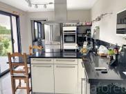 Maison Guernanville • 240m² • 9 p.