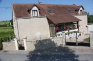 Maison St Micaud • 175m² • 8 p.