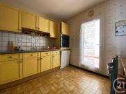 Maison Maquens • 121m² • 5 p.