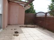 Maison Perpignan • 75m² • 3 p.