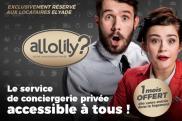 Appartement Toulouse • 59 m² environ • 3 pièces