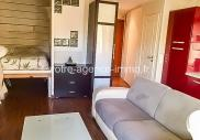 Appartement Nice • 28m² • 1 p.