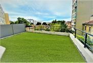 Appartement Marseille 12 • 63m² • 3 p.