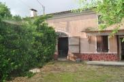 Maison Villemain • 110m² • 6 p.