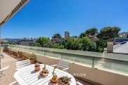 Appartement Marseille 08 • 150m² • 4 p.