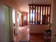 Maison Figeac • 220 m² environ • 8 pièces