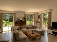 Maison Barbizon • 280m² • 8 p.
