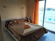 Villa Lespignan • 157 m² environ • 5 pièces