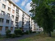 Appartement Eaubonne • 69m² • 4 p.