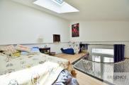 Appartement Montpellier • 180m² • 6 p.