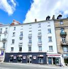 Immeuble Nantes • 396m² • 12 p.