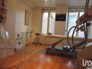 Appartement Charleville Mezieres • 110 m² environ • 3 pièces
