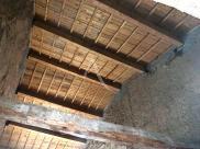 Loft Labastide d Anjou • 77m²