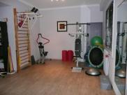 Autre Terrasson Lavilledieu • 95 m² environ