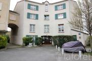 Appartement Herblay • 79m² • 3 p.