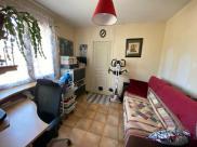 Maison Varces Allieres et Risset • 120m² • 5 p.